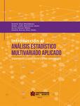 Introducción Análisis Estadístico multivariado