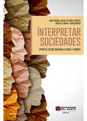 Interpretar sociedades