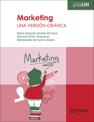 Marketing. Una versión gráfica