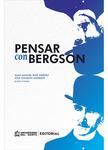 Pensar con Bergson