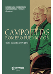 Campo Elías Romero Fuenmayor