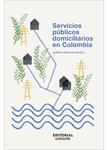 Servicios públicos domiciliarios en Colombia