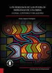 Los derechos de los pueblos indígenas de Colombia