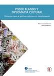 Poder blando y diplomacia cultural