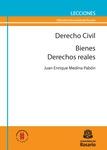 Derecho civil: Bienes, derechos reales