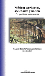 México: territorios, sociedades y nación: perspectivas veracruzanas