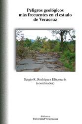 Peligros geológicos más frecuentes en el estado de Veracruz