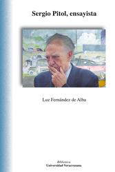 Sergio Pitol, ensayista