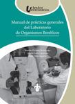 Manual de prácticas generales del Laboratorio de Organismos Benéficos (LOB)