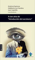 A cien años de 'Introducción del narcisismo' (1914-2014)