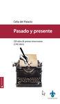 Pasado y presente: 220 años de prensa veracruzana (1795-2015)