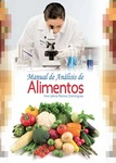 Manual de análisis de alimentos
