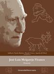 José Luis Melgarejo Vivanco. Homenaje