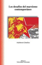 Los desafíos del marxismo contemporáneo