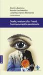 Duelo y melancolía. Freud, conmemoración centenaria