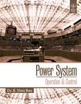 Power System: Operation & Control