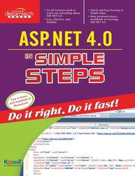 ASP.NET 4.0 in Simple Steps