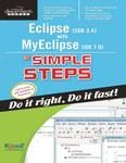 Eclipse (SDK 3.4) with MyEclipse (IDE 7.0) in Simple Steps