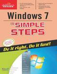 Windows 7 in Simple Steps