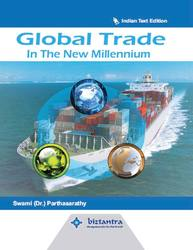 Global Trade in the New Millennium (Paper Back)