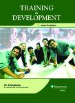 Training & Development (Indian Text ed)