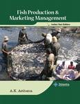 Fish Production and Marketing Management