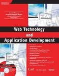 Web Technology and Application Management