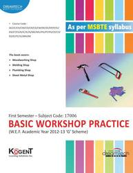Basic Workshop Practice