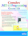 Comdex .NET 4.0 Programming Course Kit