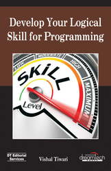 Cover image of Develop Your Logical Skill for Programming