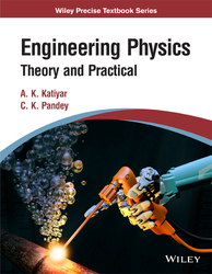 Engineering Physics: Theory and Practical