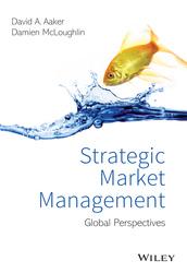 Strategic Market Management: Global Perspectives
