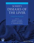 Schiff's Diseases of the Liver, 12ed